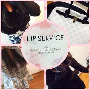 lip_service2016-2