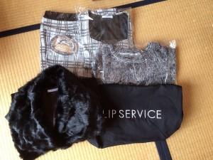 lip_service2016-5