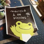 pickles-the-frog2016-4
