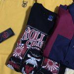 rolling-cradle2016-1