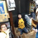 2016年ファミコン芸人フジタの福袋-1