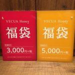 vecua-honey2016-9