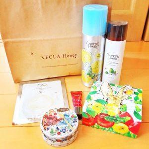 vecua-honey2018-5