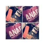 2017年ANAPの福袋-1