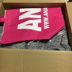 2017年ANAPの福袋-2