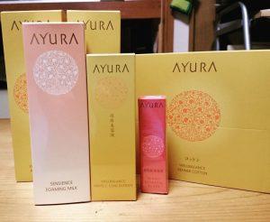 ayura2017-1