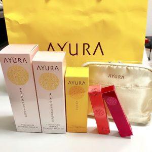 ayura2018-5