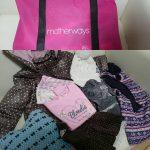 motherways2017-6