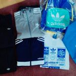 adidas福袋2017-14-2