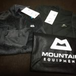 mountain-equipment2017-4
