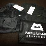 mountain-equipment2017-4
