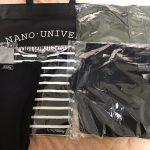 2017年ナノユニバースの福袋-10-2