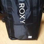 2017年ROXYの福袋-5