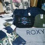 roxy2017-5a