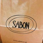 2017年sabonの福袋-9