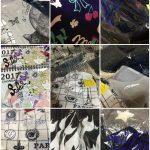 2017年スカラーの福袋-8