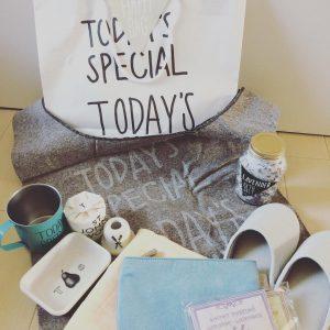 todays-special2017-1