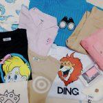 ding福袋2017-2