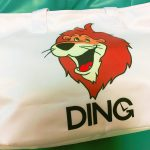 ding福袋2017-9