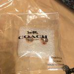 coach2018-6-3