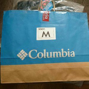 columbia2018-6-1