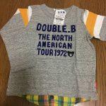 doubleb2018-7-5
