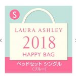 laura-ashley2018-3-1