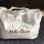 mila-owen2018-5-1