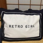 retro-girl2018-1-1