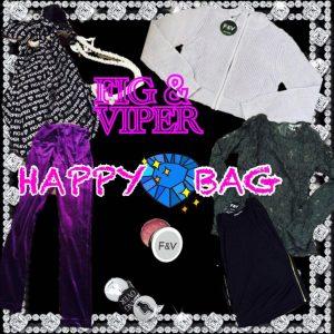 fig-viper2015-3