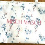 misch-masch2018-3-1