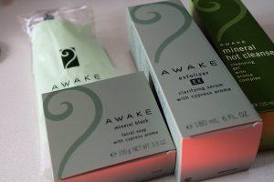 awake2018-3