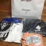 dressages2018-1-2