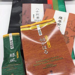 fukujuen2018-2