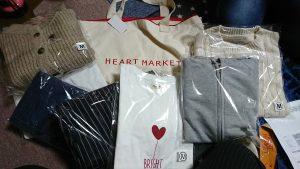 heartmarket2018-1