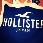 hollister2018-2-1
