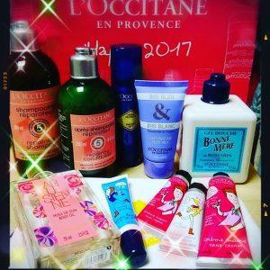 loccitane2017-3