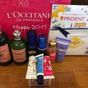 loccitane2017-4