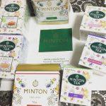minton2018-1