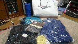 morgan2018-1