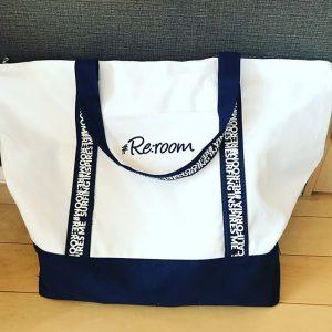 reroom2018-3-1