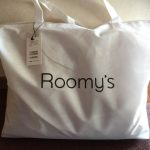 roomys2018-2-1