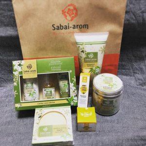 sabai-arom2018-2