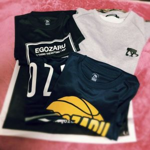 egozaru2018-1-1