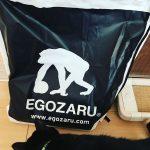 egozaru2018-2-2