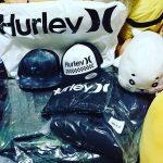 hurley2018-1