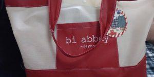 ビー・アビー デイズの2019-福袋の中身
