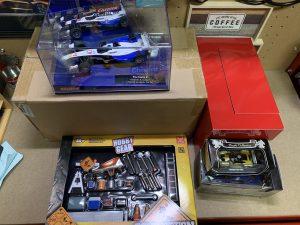 京商の2019-福袋ネタバレ