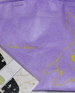 フランシュリッペの2019福袋を公開