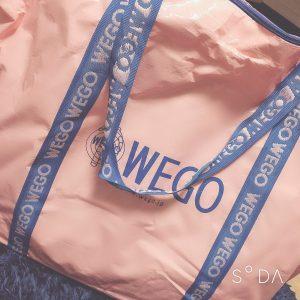 ウィゴーの2019-福袋ネタバレ